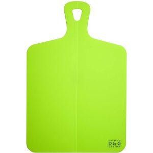 Tagliere Furby colore verde acido