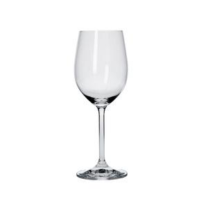 Calice vino bianco Novello