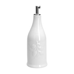 Oliera cilindrica Menage 300 ml.