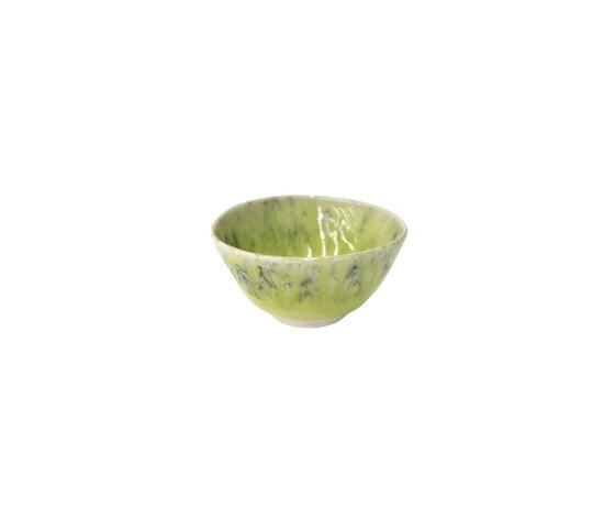 Ciotola Madeira lime cm. 14