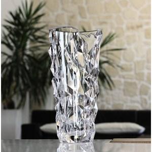 Vaso Sculpture cm. 33