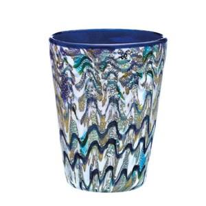 Bicchiere tumbler MURRINA 1