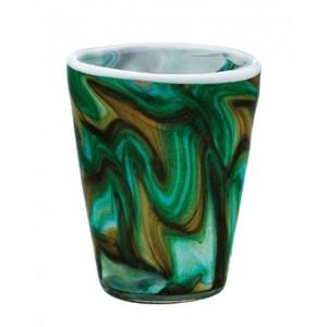 Bicchiere tumbler MURRINA 2