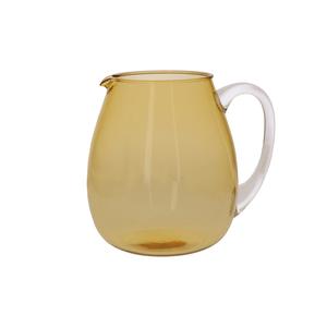 Brocca COLORLIFE honey 2,5 L.