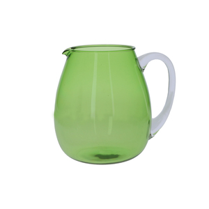 Brocca COLORLIFE lime 2,5 L.