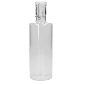 Bottiglia COLORLIFE clear 1 L.