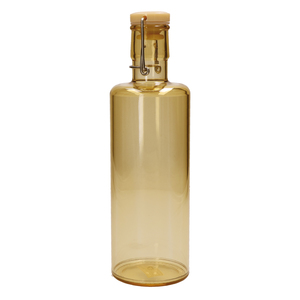 Bottiglia COLORLIFE honey 1 L.
