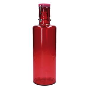 Bottiglia COLORLIFE strawberry 1 L.
