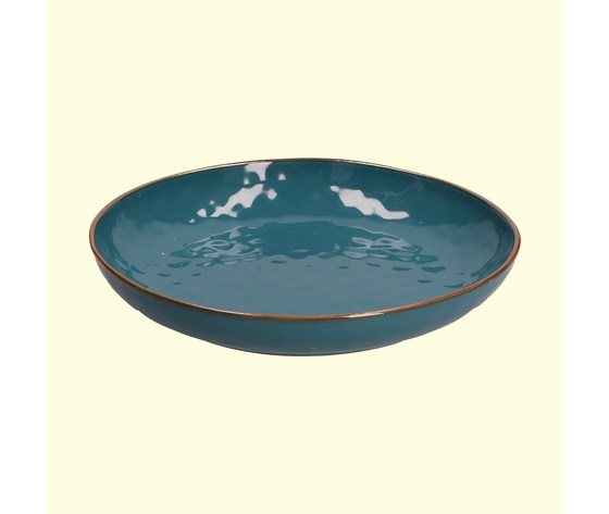 Gourmet bowl Concerto ottanio Ø 30 cm