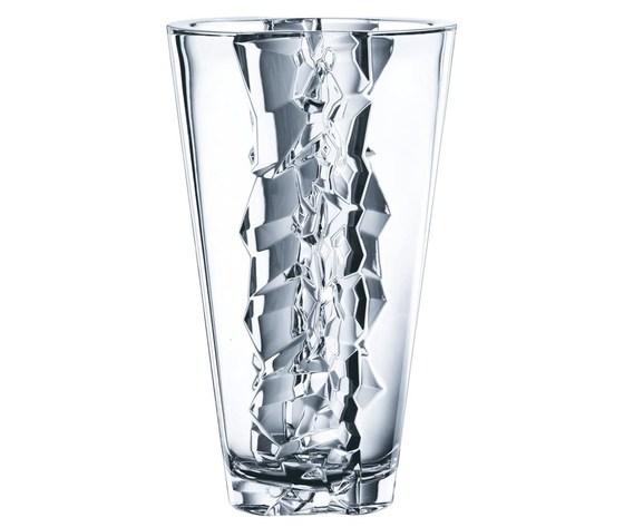 Vaso Ice cm. 28
