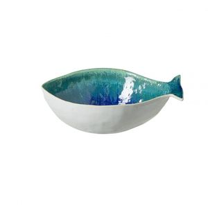 Ciotola dourada (seabream) pesce Dori 30 cm