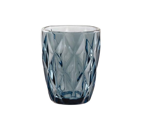 Bicchiere BLUE DIAMOND 270 cc.