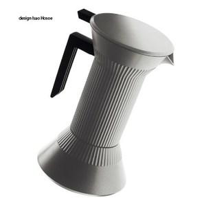 Caffettiera mach 2 tazze