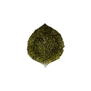 Foglia  ortensia forets Riviera cm. 21,8