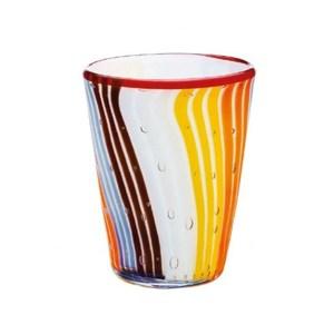 Bicchiere tumbler MURRINA 12