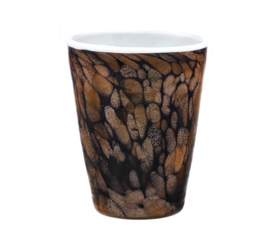 Bicchiere tumbler MURRINA 3