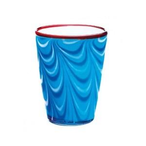 Bicchiere tumbler MURRINA 7