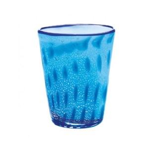 Bicchiere tumbler MURRINA 4