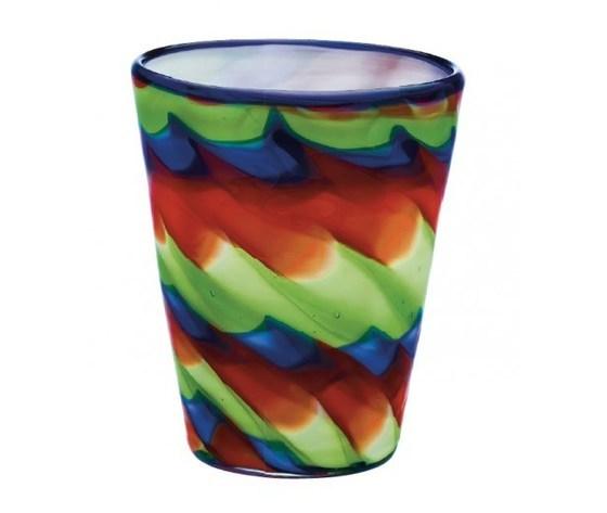 Bicchiere tumbler MURRINA 11