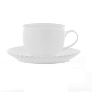 Tazza tè c/p Momenti