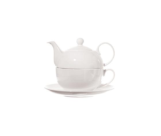 Tea for one Corte 350 cc.