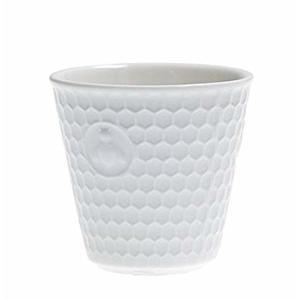 Bicchierino caffè Aperegina