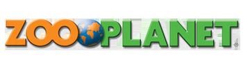 Logo zooplanetr2