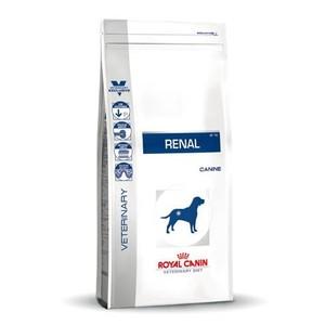 DOG RENAL 2KG