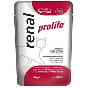PROLIFE RENAL 85G