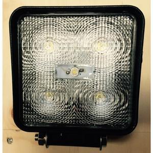 FARO A 5 LED