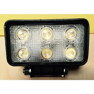 FARO A 6 LED