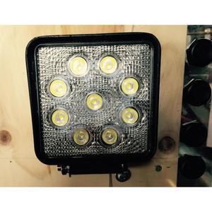 FARO A 9 LED