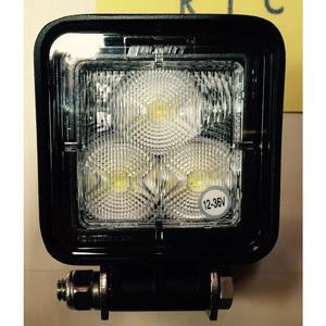 FARO A 3 LED