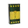 Olio extravergine di oliva in latta da 3 l
