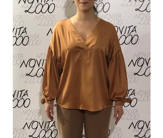 Camicia  ECO New Collection