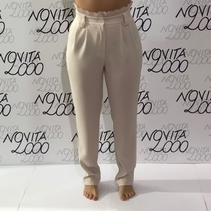 Pantalone KONTATTO New Collection