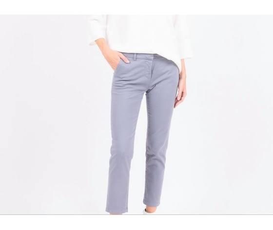 Pantalone- chino  KONTATTO new collection