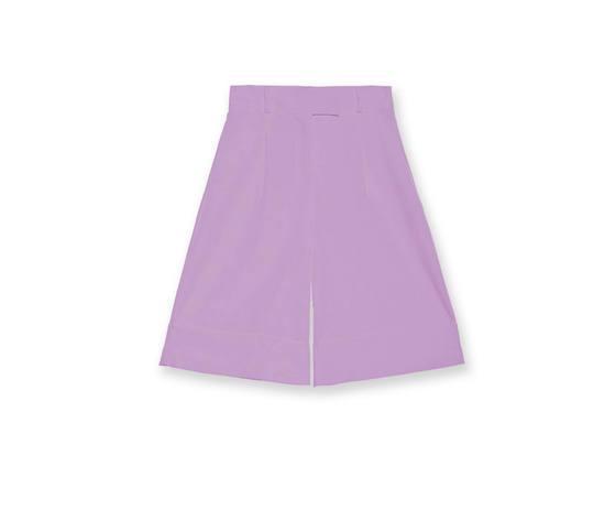 Pantalone LUMINA New Collection