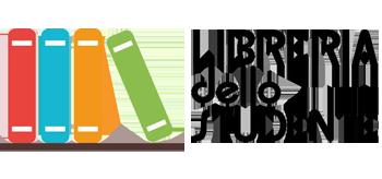 Logo libreria dello studente