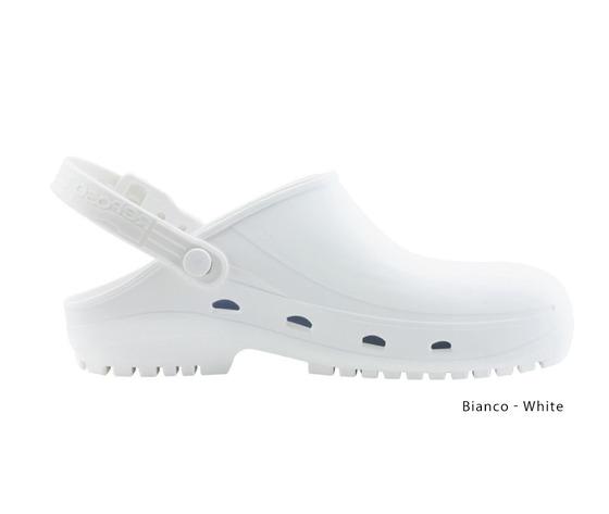 Bianco white 1