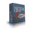 Netter gray