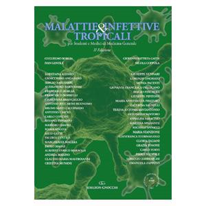 Borgia, Gaeta, Gentile, Coppola - Malattie Infettive e Tropicali II ediz.