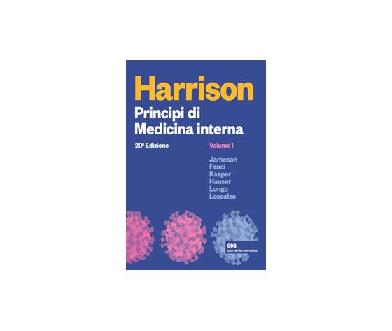 Harr21