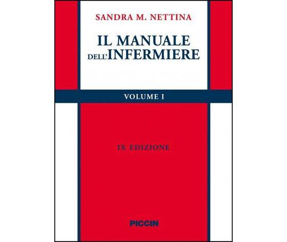 Nettina 9788829921683 1