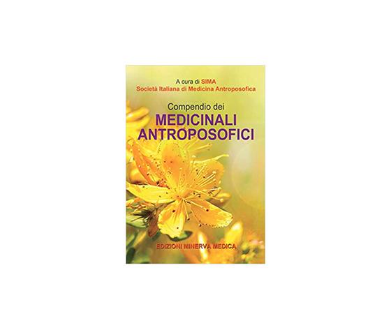 Sima Compendio dei Medicinali Antroposofici
