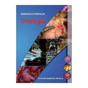 Porpiglia - Urologia