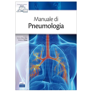 Clini, Pelaia - Manuale di Pneumologia
