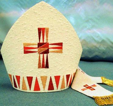 Cappelli clericali