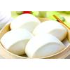 Pane cinese