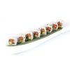 U50.ura sake salmone avocado 8pz